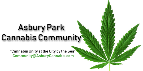 Asbury Park Cannabis Community Inc.